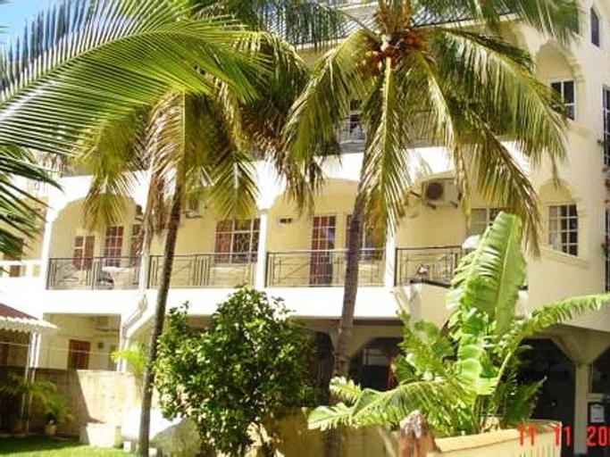 Residence Keoli,