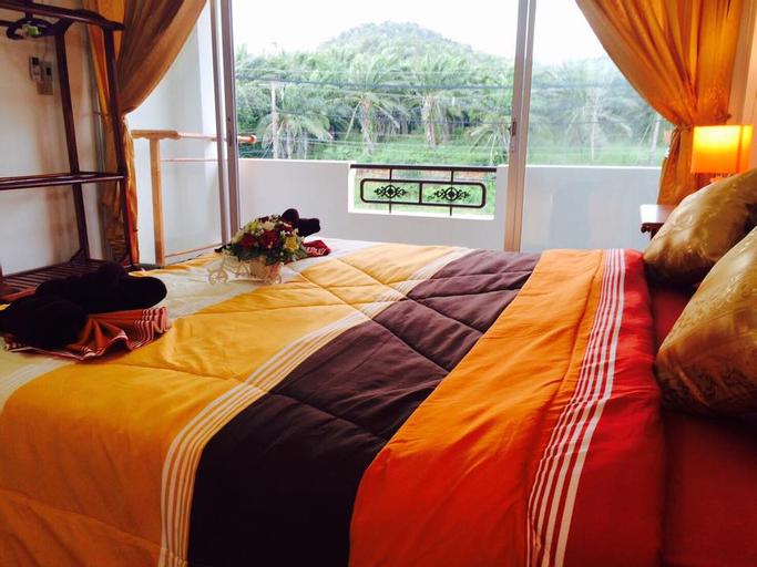 Our Home @ Lanta, Ko Lanta