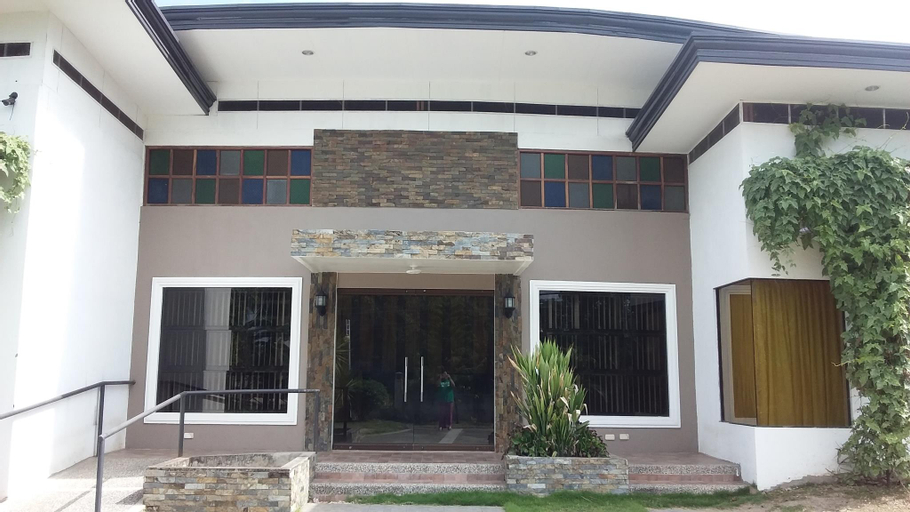 House of Zeeh, Dumaguete City