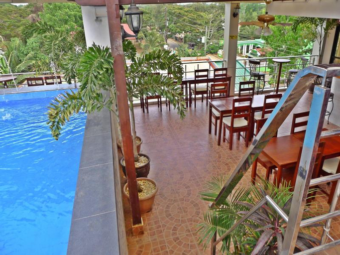 Libis Bayview Hotel, Puerto Princesa City