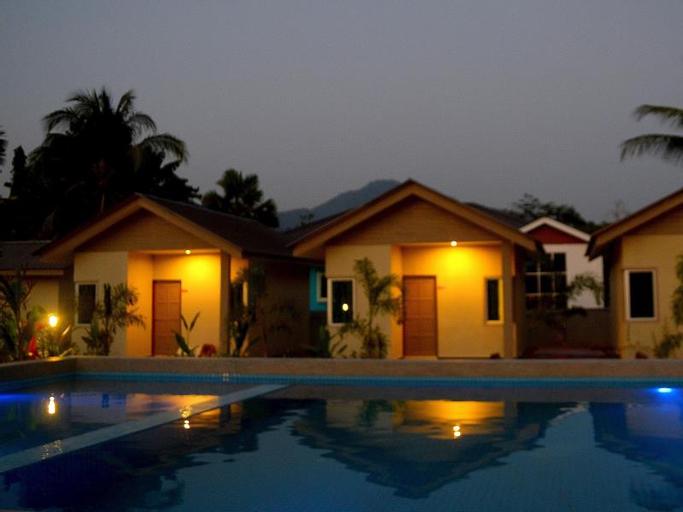 Dewani Villa Langkawi, Langkawi