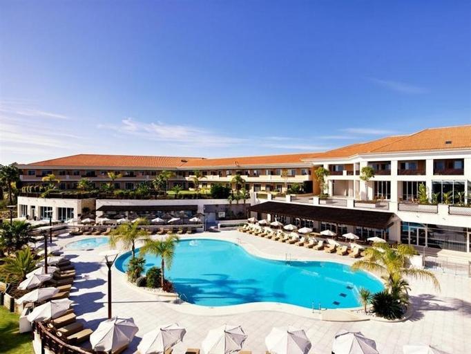 Monte da Quinta Resort, Loulé