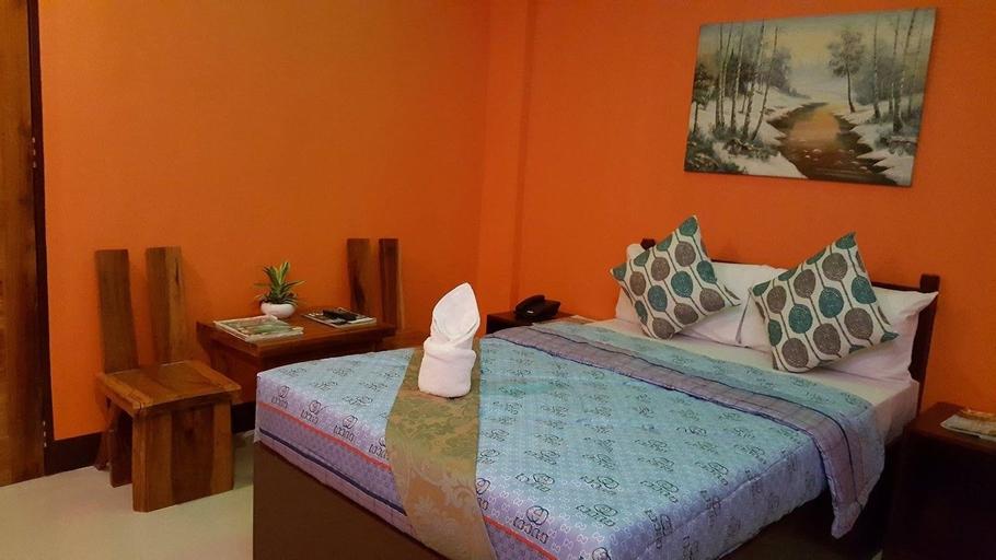 AIS Hotel, Tacloban City