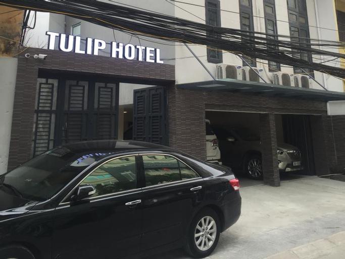 Tulip Hotel - Thanh Xuan, Thanh Xuân