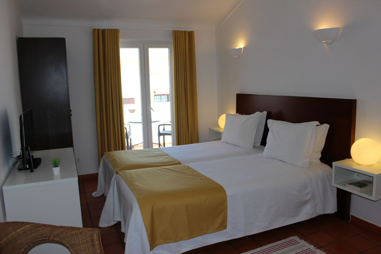 Castilho Guesthouse - Adults Only, Odemira