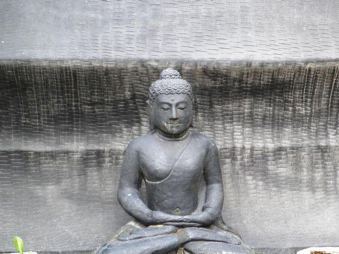 Rumah Zen Homestay Yogyakarta, Yogyakarta