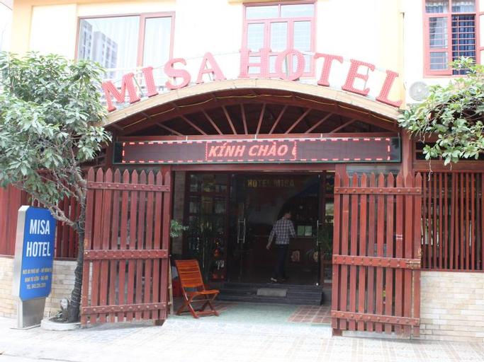 Misa Hotel Hanoi, Từ Liêm