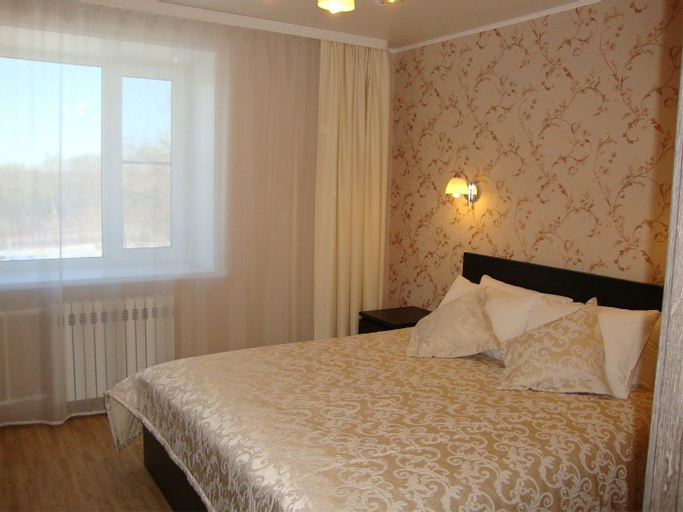 Guest House Avrora, Elizovskiy rayon