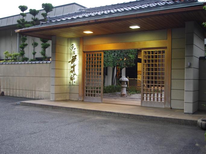 Yumeya Hanatsukushi, Awara
