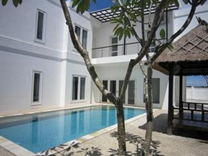 Villa Bali Bonita, Denpasar