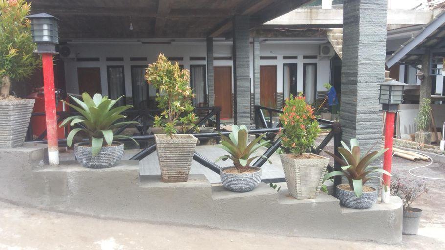 RF Hotel , Bogor