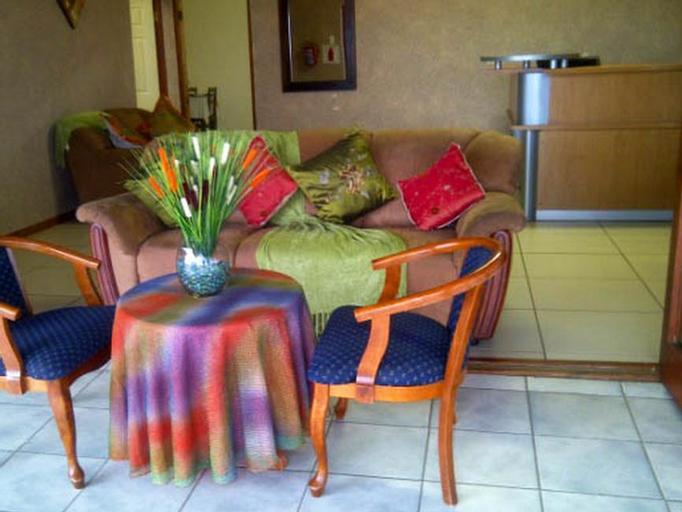 Zovuyo Guesthouse, Amathole