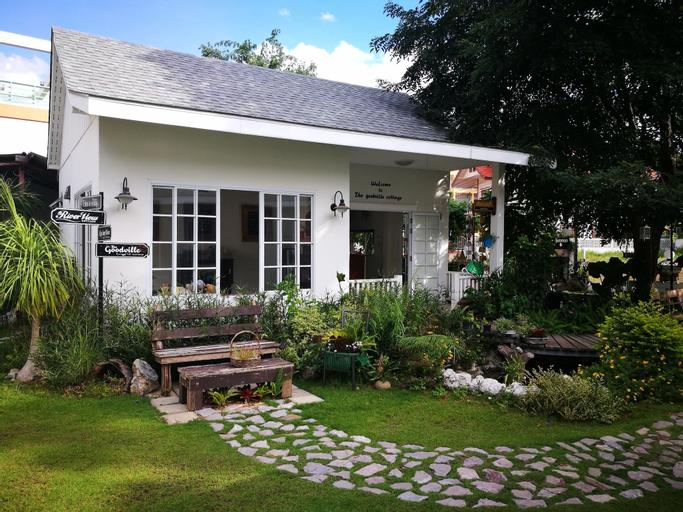The Goodville Cottage, Pak Chong