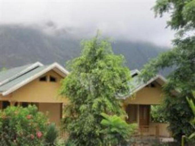 Maria Guest House and Trekking Organizer, Lombok Timur