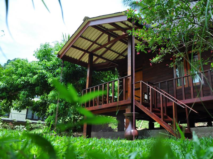 Green View Home Stay, Mawanella