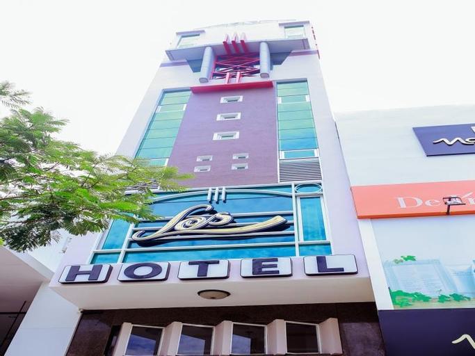 Los Hotel, Hải Châu