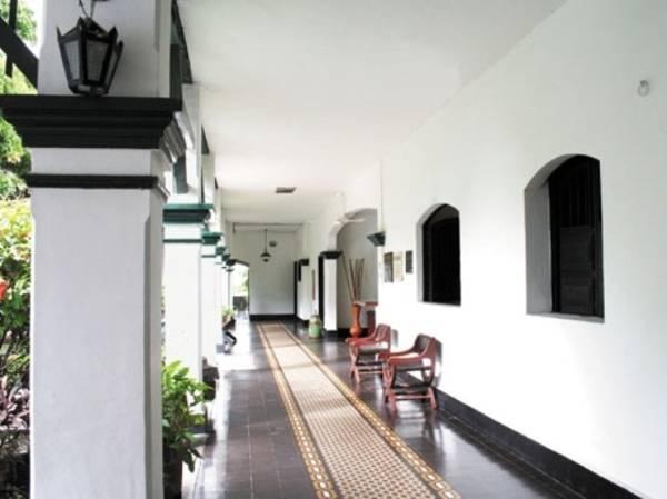 Hotel Matamundo, Neiva