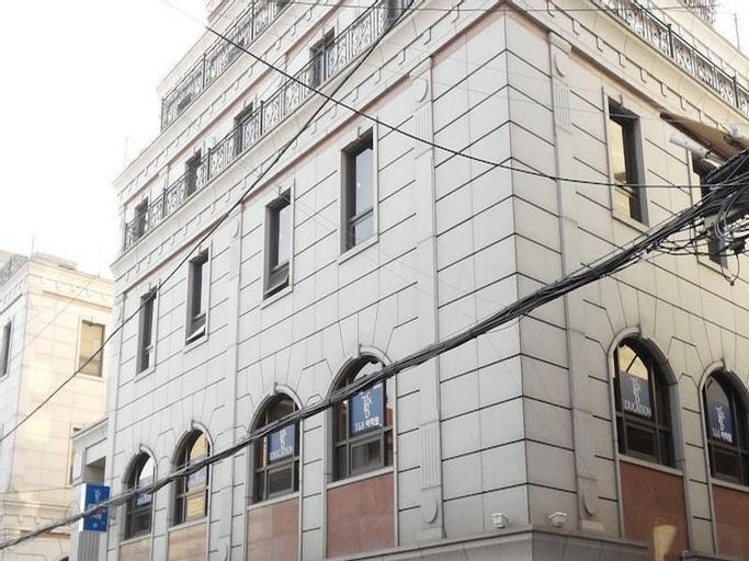 Cuimei Suite Guesthouse for Female Only, Seongdong