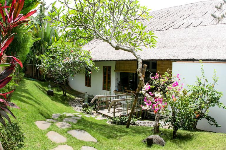 Luxury Kama Ubud, Gianyar