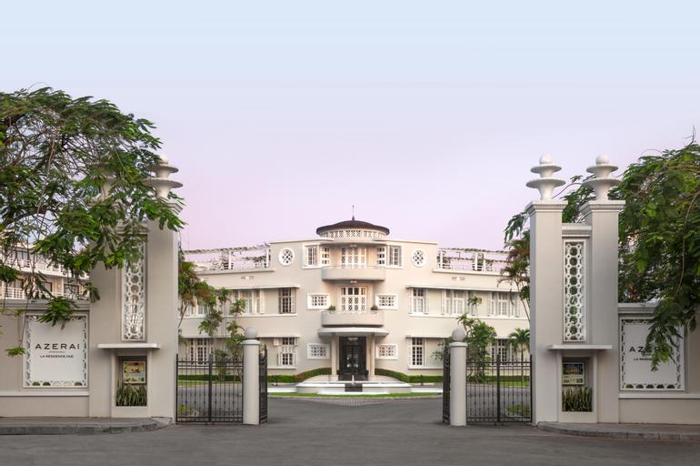 Azerai La Residence, Hue, Huế