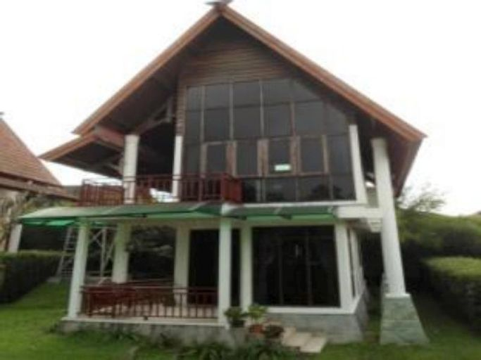 Nasta Inn Trawas, Mojokerto