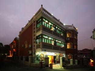 Xiamen Stone Hostel, Xiamen