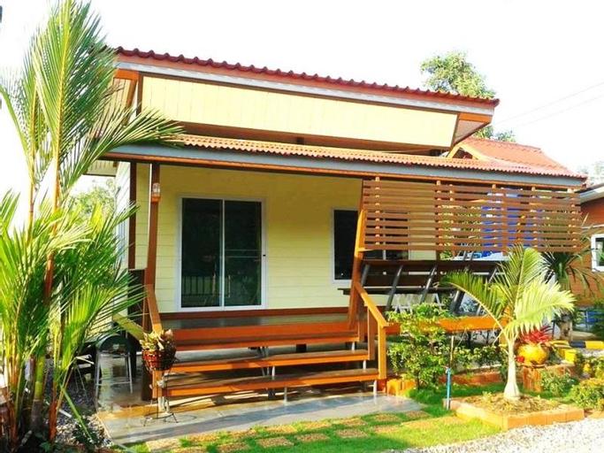 Ava Resort, Muang Rayong