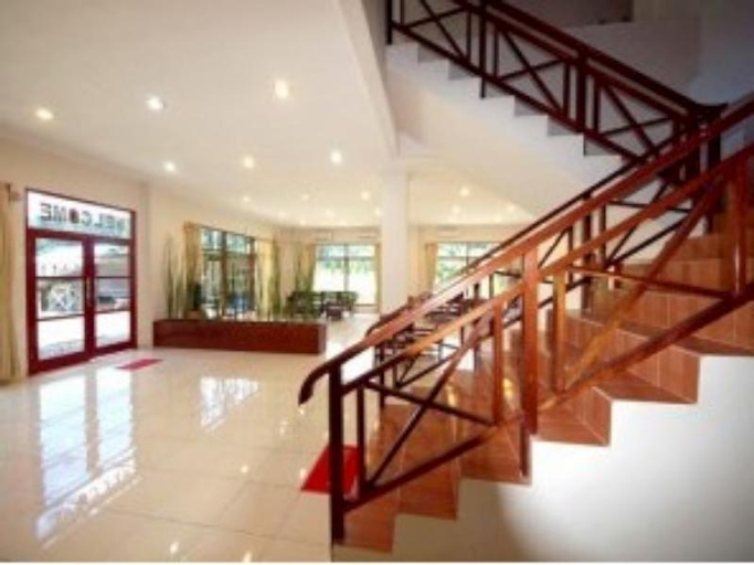 Hotel Maras Risen, Raja Ampat