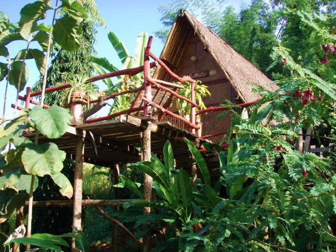 Bamboo Country Lodge, Mae Taeng