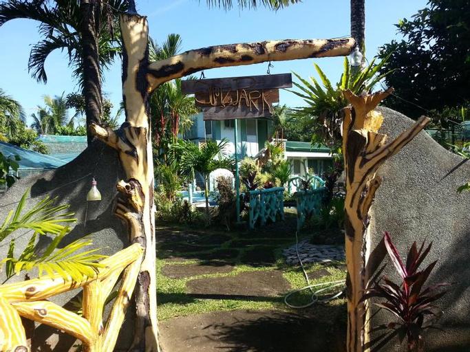 Villa Elmz Resort, Pagsanjan