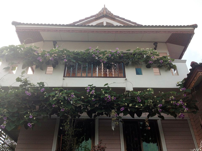 Loymanee House, Phra Nakhon Si Ayutthaya