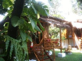 Fitness Resort Sihanoukville, Mittakpheap