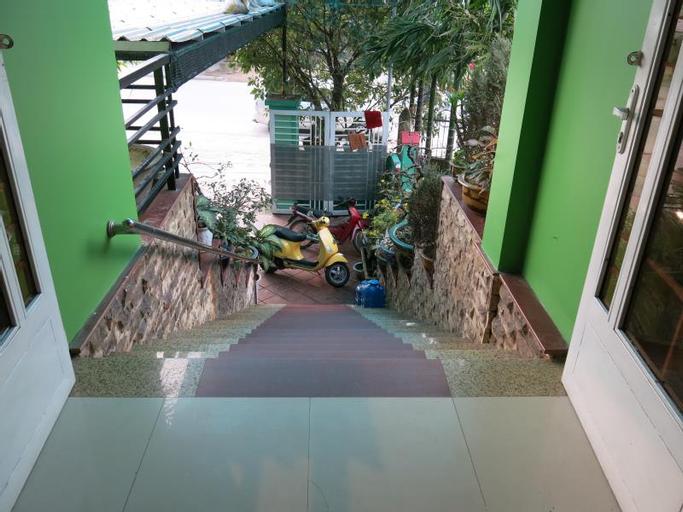 Nhu Hien 2 Hotel, Huế
