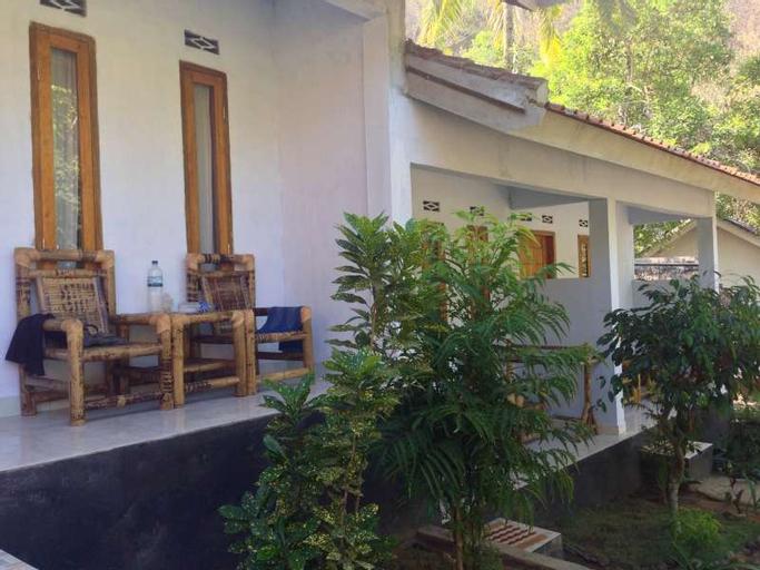 Sahabat Homestay, Lombok