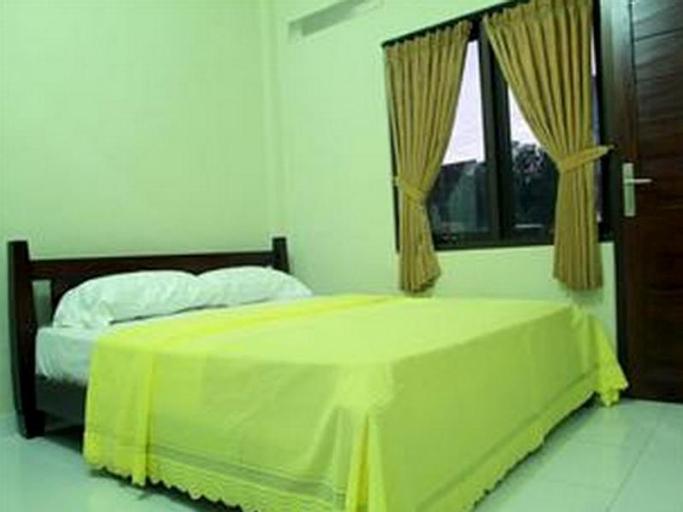 Bali Prani Apartment, Denpasar