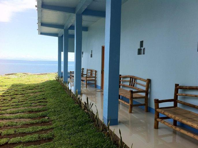 Medano Resort, Mambajao
