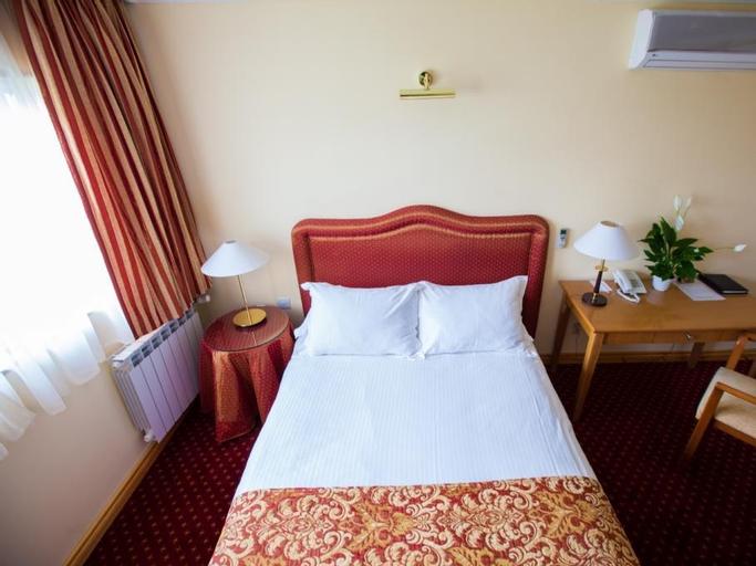 Chagala Atyrau Hotel, Atyrau