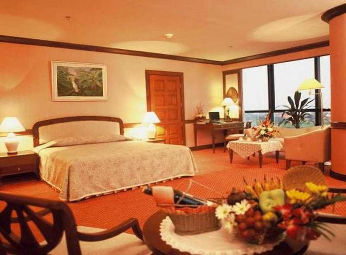 Twin Lotus Hotel, Nakhon Si Thammarat, Muang Nakhon Si Thammarat