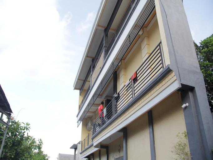Cemara Residence, Denpasar