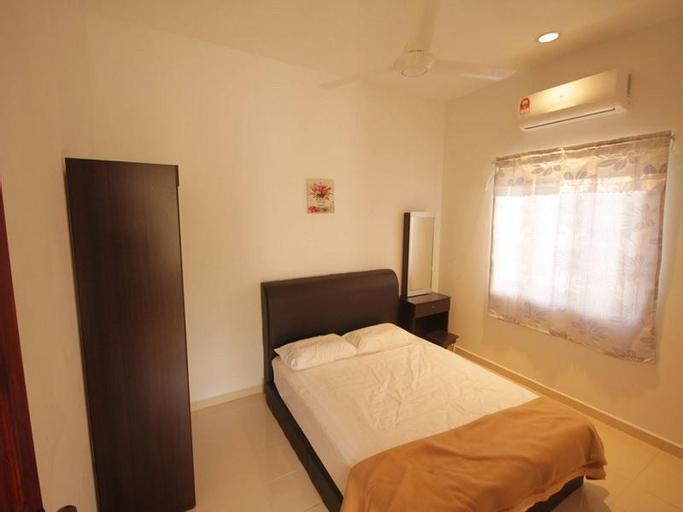 Cloud 9 Guest House, Langkawi