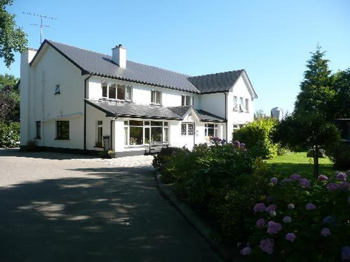 Arch House B and B, Fermanagh and Omagh