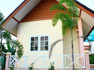 Kesara Home Resort, Muang Sakon Nakhon