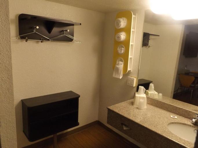Motel 6 Glendale Inn & Suites , Maricopa
