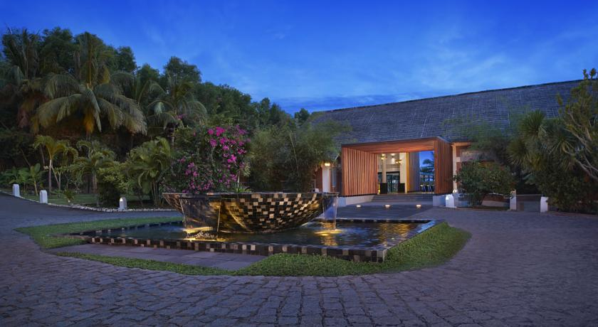 Avani Quy Nhon Resort, Qui Nhơn