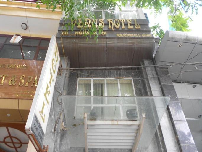 Venus Hotel Hanoi, Ba Đình
