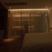 Vi Hotel, Xiamen