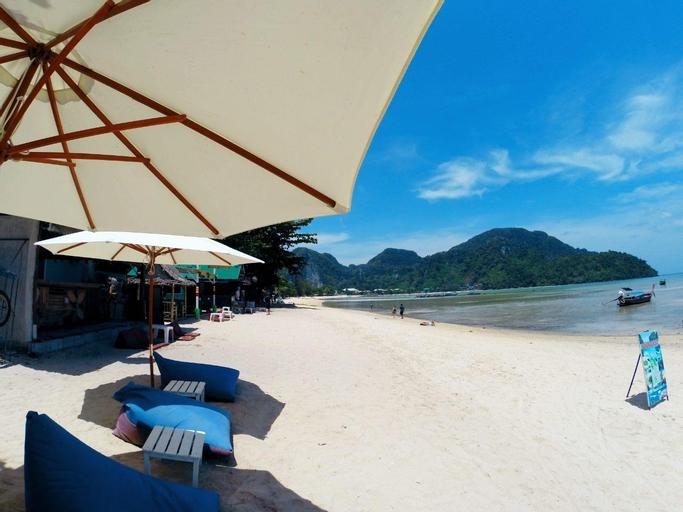 The Beacha Club, Muang Krabi