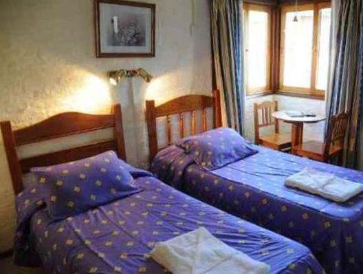 Arapey Oasis Termal Hotel, n.a13