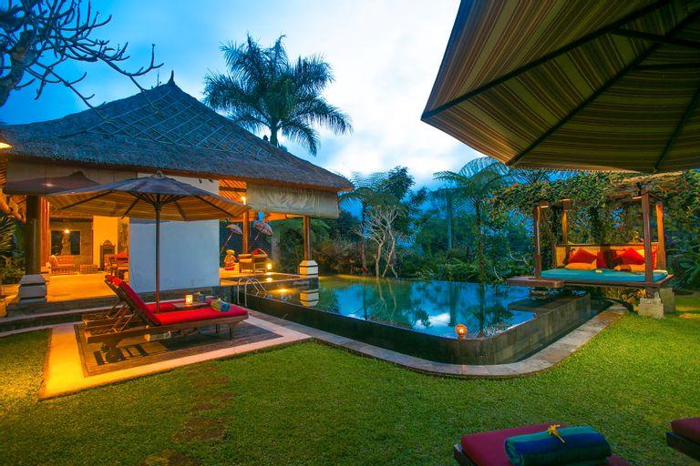 Kayla Bali Villa, Gianyar