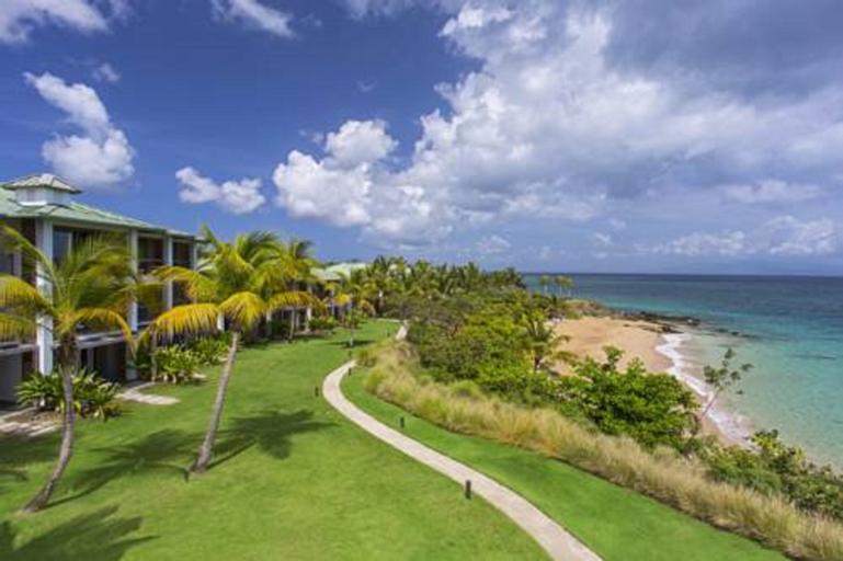 W Retreat & Spa - Vieques Island,